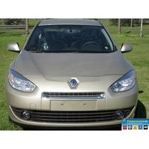 Renault Fluence Confort 1.6 16v $ 25000 Y Ctas S/int.