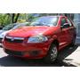 Fiat Siena El 1.4 Gnc Tu Usado Duna Corsa Gol Renault 19 11