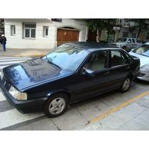 Fiat Tempra Oro Original De Fabrica