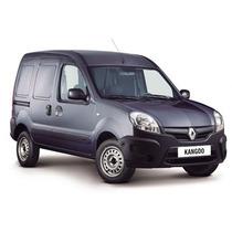 Renault Kangoo Confort 1.6 5 As. (dm)