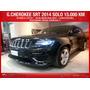 Jeep Grand Cherokee Srt V8 2014 6.4 Lts 470hp Negra!! Ya!