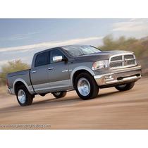 Ram 1500 Gps+nuevas Llantas Entrega Ya! 2015 Laramie