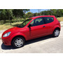 Ford Ka Fly Plus 1.0 Año 2010 Excelente Estado!!