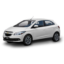 Chevrolet Onix L T Z Tasa 7,9% Color A Eleccion.