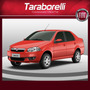 Nuevo Fiat Siena El Pack Attractive 0km 2015| Taraborelli Pn