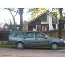 Quantum Gls 2.0 Gnc 1994 Exelente Estado