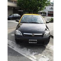 Chevrolet Corsa 2 Ex Taxi Excelente Auto Para Recomendar!!!