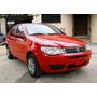 Fiat Palio Hlx 1.8 Mpi 8v (financiación Bancaria)