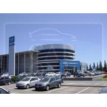 Chevrolet S10 Cd 2.8 Td 4x2 Ltz 100% Financiado Car One