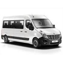 Master Minibus 15+1 - Entrega Inmediata (dm)
