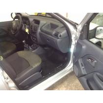 Renault Diaz !!! -nuevo -clio Mio 5p Confort Abril (jch)