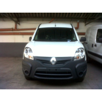 Renault Diaz !!! Kangoo Confort 1.6 16v / Amplio Stock (jch)