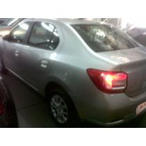 Renault Diaz / Logan Por Adjudicado Mayo Enterga Inmed.(jch)