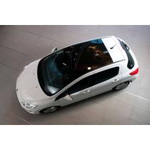 Peugeot 308 Allure 1.6 16v 115 Cv Financiado