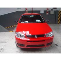 Fiat Palio 1.4 Top 5p 0km Financio Con Dni