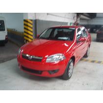Fiat Siena El 1.4 Attractive **oferta Contado**