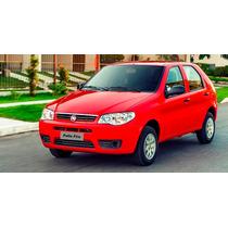 Fiat Palio Fire 1.4 8v My 2015 Auto Generali