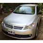 Volkswagen Gol Trend Imotion 1.6 5ptas. Pack Iii Automático