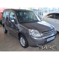 Citroen Berlingo Hdi Mixto 5 Plaza Oportunidad 1549483075