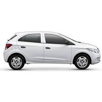 $45000 De Anticipo Y Cuotas Sin Interes Chevrolet Onix Lt