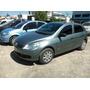 Volkswagen Gol Trend 1.6 Pack1 2012 Gris 5 Puertas 17000 Km