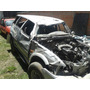 Ssangyong Musso 602 Td
