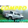 Compre Camioneta Prendada Inhibida Chocada Volcado Autos