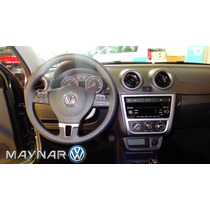 Gol Trend 5p Highline Manual My 15 Okm Tomamos Usados