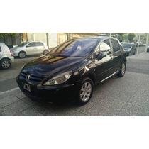 Peugeot 307 2005 2.0 Xs Premiun Venta Urgente. $110.000