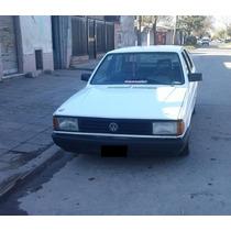 Volkswagen Gacel 1989 5 Puertas