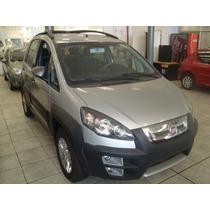 Idea Adventure Fiat 2014 4524-8103