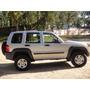 Jeep Cherokee Sport 2.5 Diesel 4x4