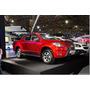 Chevrolet S10 Anticipo 117 Mil Y Cuotas Con O Sin Veraz Q
