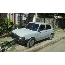 Se Vende Fiat 147 Ideal Primer Auto Para Tu Mujer