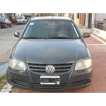 Volkswagen Gol 1.6 5ptas. Power (a/a Dh)