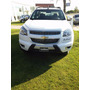 Chevrolet S10 Td Cd 2.8 4x4 High Country Mt 200cv