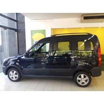 Renault Kangoo Sportway $40.000 Y Cuotas $3200 Plan Nacional