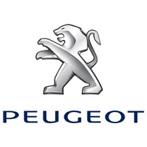 Peugeot Partner 1.9d Furgon Equipado Plc Excelente Estado.