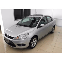 Ford Focus 2.0exe 2011 $155.000 91.000km Preg X Miguel