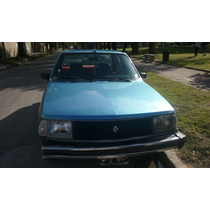 Renault 18 1.4 Nafta