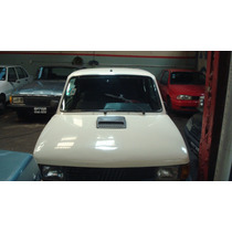 Fiat 147 Gnc Modelo 93 Financiado