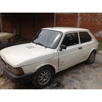 Fiat 147 Nafta/gnc