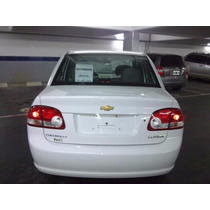 Chevrolet Corsa Classic 1.4 Ls $49000 Y Cuotas Plan Car One