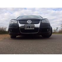 Volkswagen Vento 2.0t Dsg