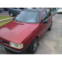 Fiat Uno S Nafta 1.3