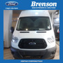 Ford Transit 2.2 Furgon Corto Para Responsable Inscripto Rv