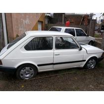 Fiat 147 Tr Visitalo En Ituzaingo Listo Para Transferir