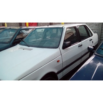 Fiat Duna 1.3d 1994 Muy Bueno !!! (aty)