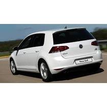 Volkswagen Okm Golf 1.4 Tsi Confortline Caja Dsg Entrega Inm