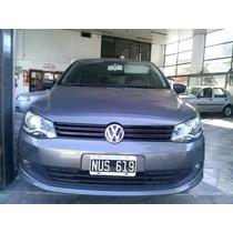 Volkswagen Gol Trend Año 2014 Full Full